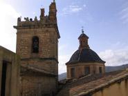 Villar Arzobispo